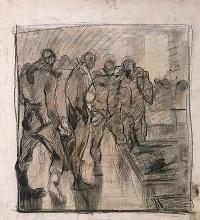 La guerra1920