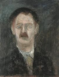 ritratto1927