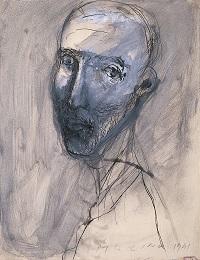 Ritratto1941