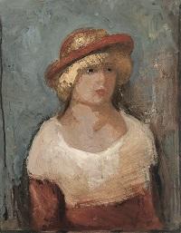fiorella 1928