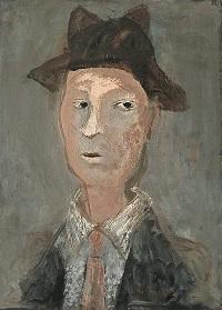 piccolo ritratto 1929