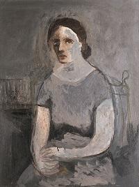 la solitaria 1929