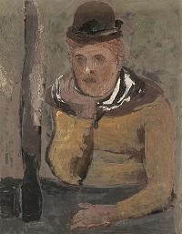 il giocoliere 1930