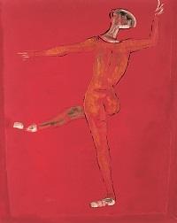 danzatore 1959
