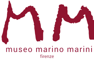 Special September at the Museo Marino Marini