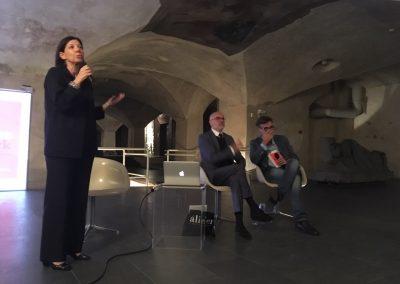 1.1 Patrizia Asproni - Angelo Crespi - Stefano Monti
