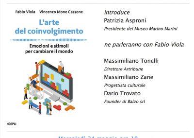 1_fabio viola_24.05.17
