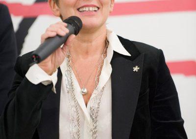 2.0 Emma Zanella