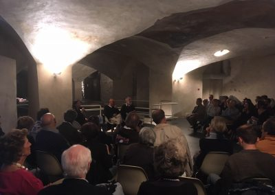 2.0 Patrizia Asproni - Sergio Risaliti - Francesco Bonami