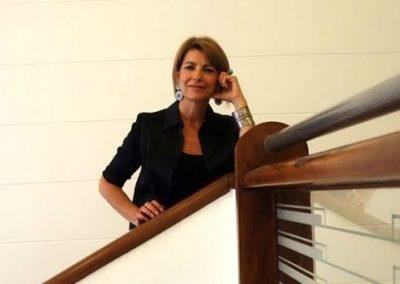 3.0 Anna Maria Montaldo