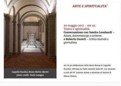 Arte e Spiritualità_Lombardi__20.05.17_2