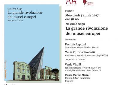 LA GRANDE RIVOLUZIONE DEI MUSEI EUROPEI_05.04.17_1