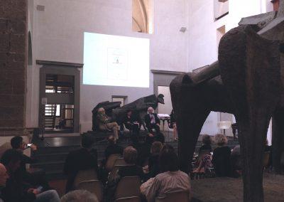 LA GRANDE RIVOLUZIONE DEI MUSEI EUROPEI_05.04.17_3