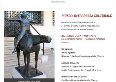 Museo intrapresa culturale_24.03.17_1