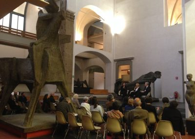 Museo intrapresa culturale_24.03.17_3