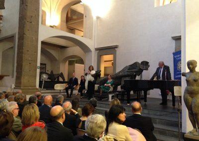 ROTARY E I DIRETTORI DEI GRANDI MUSEI_03.04.17_1