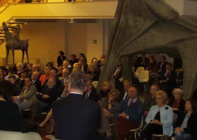 ROTARY E I DIRETTORI DEI GRANDI MUSEI_03.04.17_2