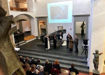 Riapertura al Rito Liturgico Cappella Rucellai_25.02.17_2