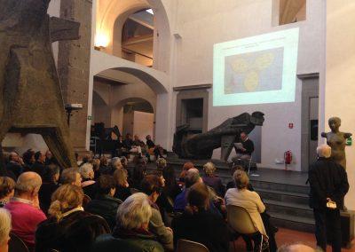 Riapertura al Rito Liturgico Cappella Rucellai_25.02.17_5