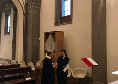 Riapertura al Rito Liturgico Cappella Rucellai_25.02.17_9