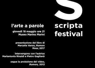 SCRIPTA FESTIVAL_17 e 18.05.17_5