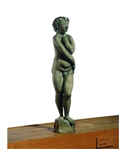 Giovinetto 1927-1928