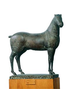 Cavallo1939