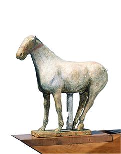 Cavallo 1942