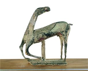 Cavallo 1952