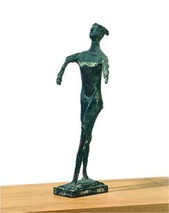 Piccola danzatrice1953