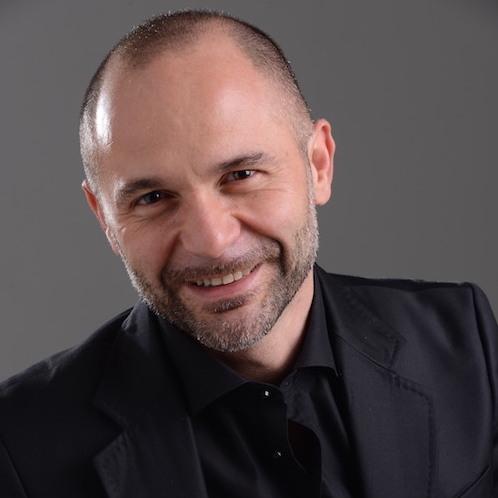 Fabio Siddu